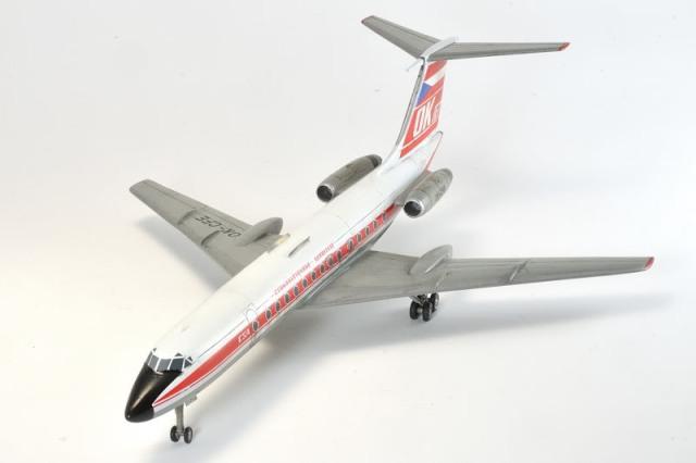 Tu-134_1