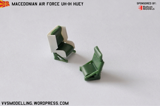 uh1h_5