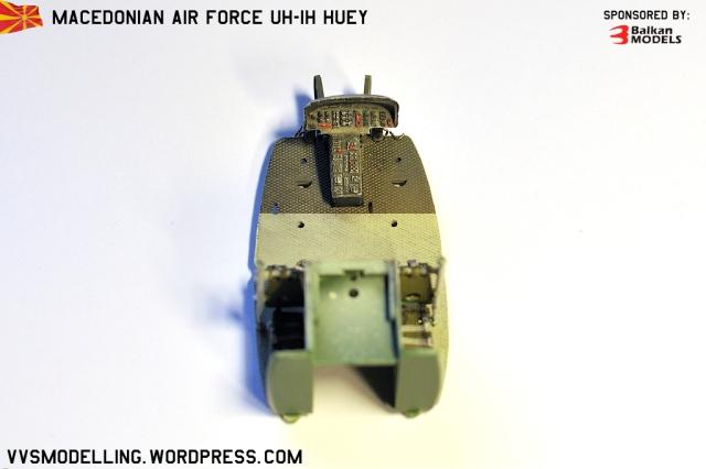 uh1h_6