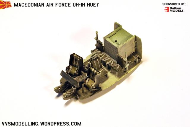 uh1h_9