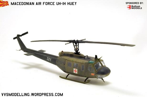 uh1h_24