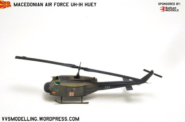 uh1h_30