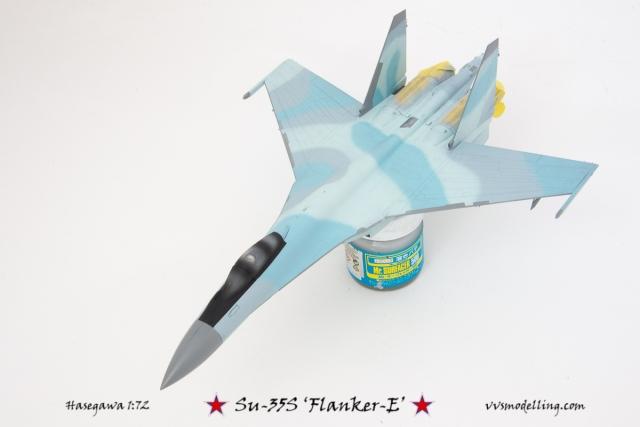 su35s-50