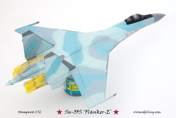 su35s-52