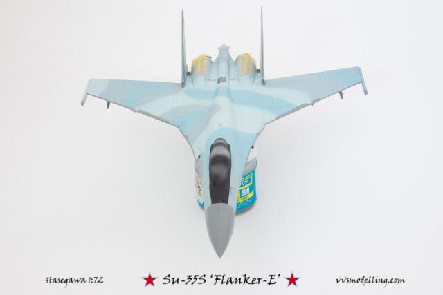 su35s-53