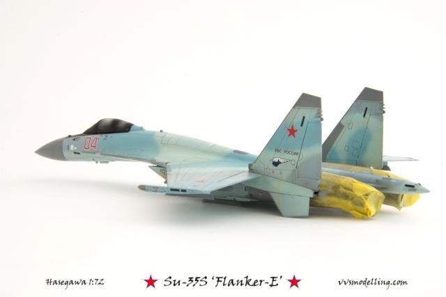 Su35S-54