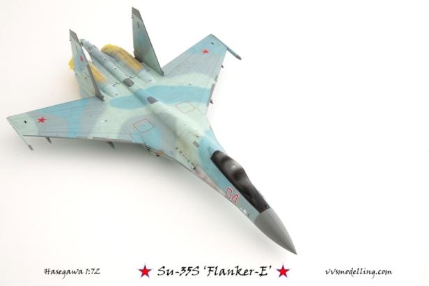 Su35S-55
