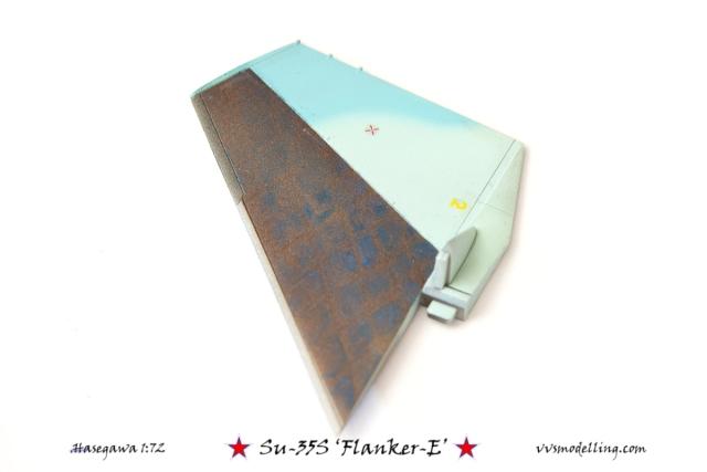 Su35S-57