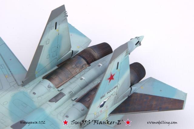 Su35S-58