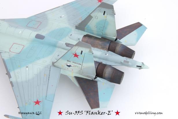 Su35S-59