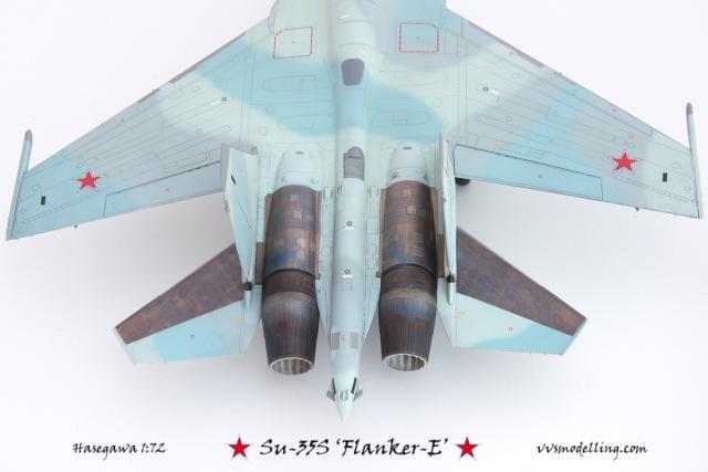 Su35S-60