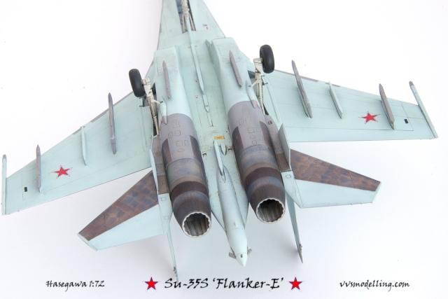 Su35S-61