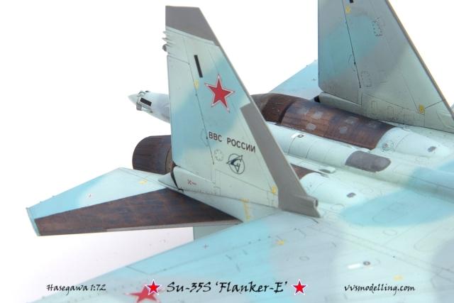 Su35S-62
