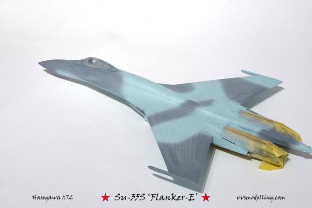 su35s_47