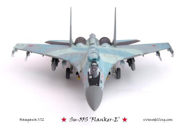Su35S-65