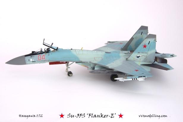 Su35S-67
