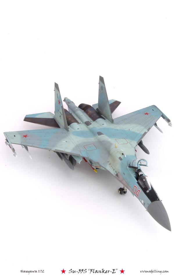 Su35S-74