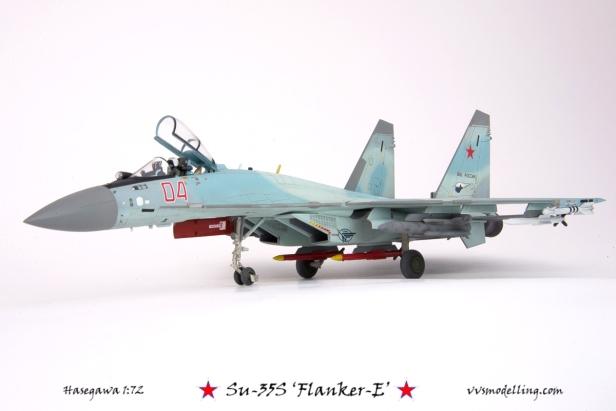 Su35S-78