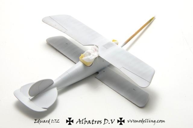 AlbatrosDV-13