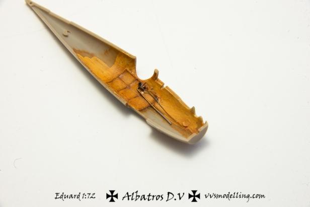 AlbatrosDV-4