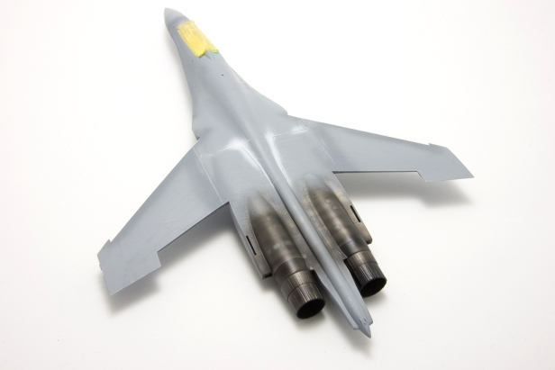 su-27sm-10