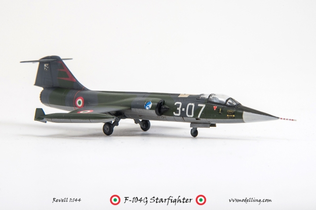 f104-1