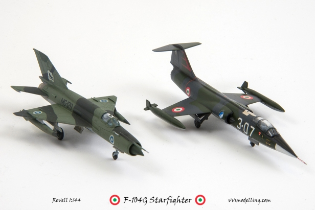 f104-11