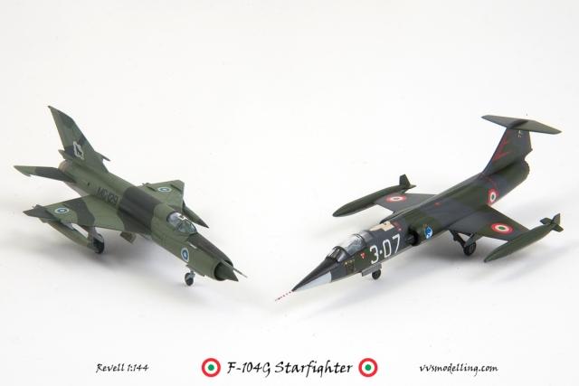 f104-12