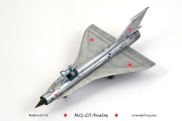 mig21I-27