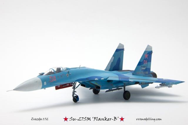 Su-27sm-21