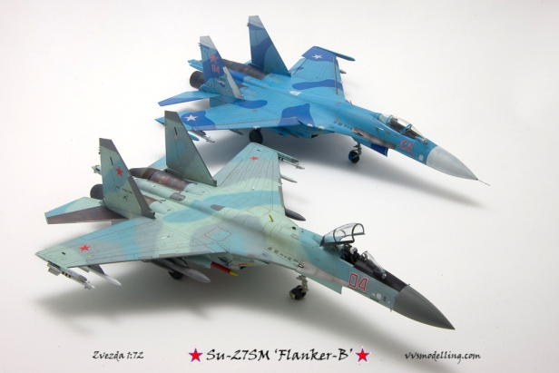 Su-27sm-35