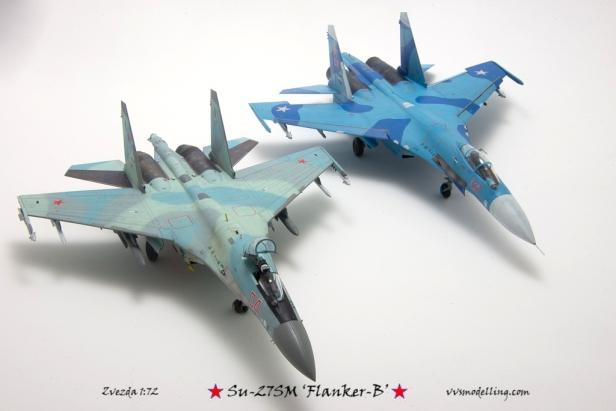 Su-27sm-36