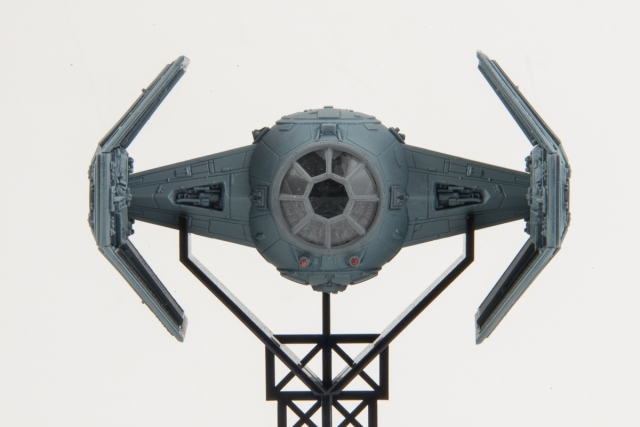 TIE-38