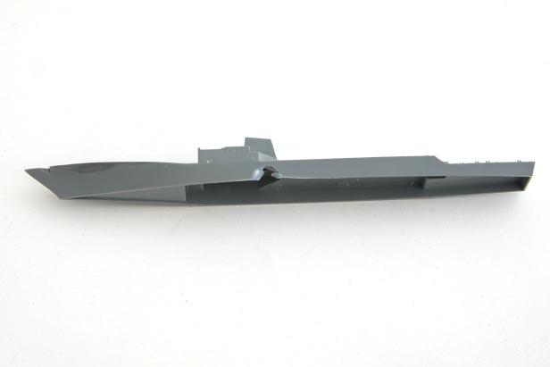 USSCole-1
