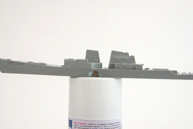 USSCole-4