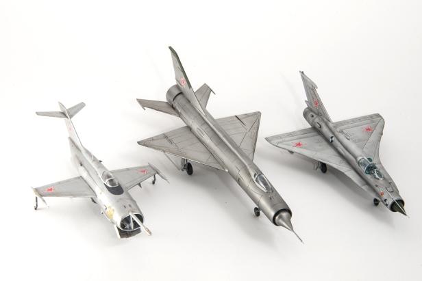 Je-150-10