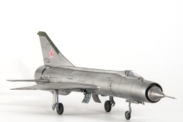 Je-150-8