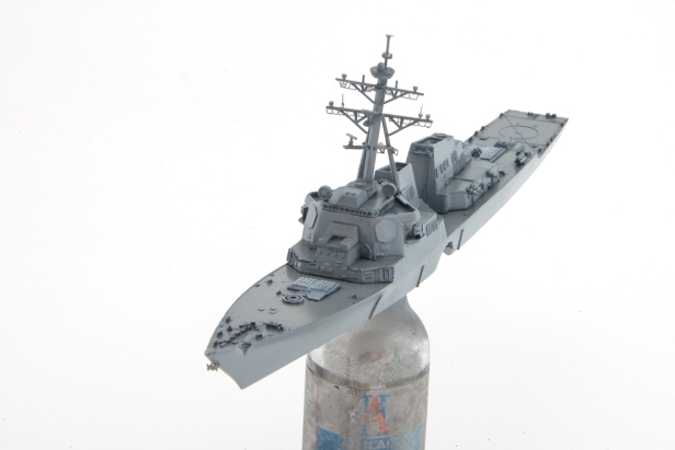 USSCole-10