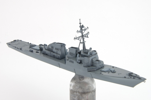 USSCole-11
