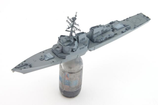 USSCole-13