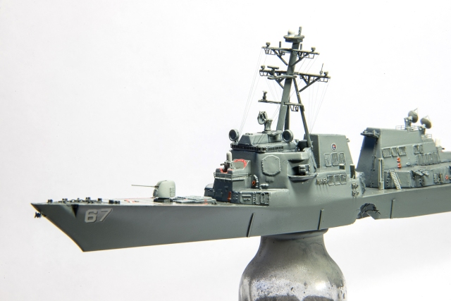 USSCole-15