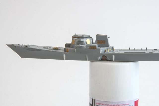 USSCole-6