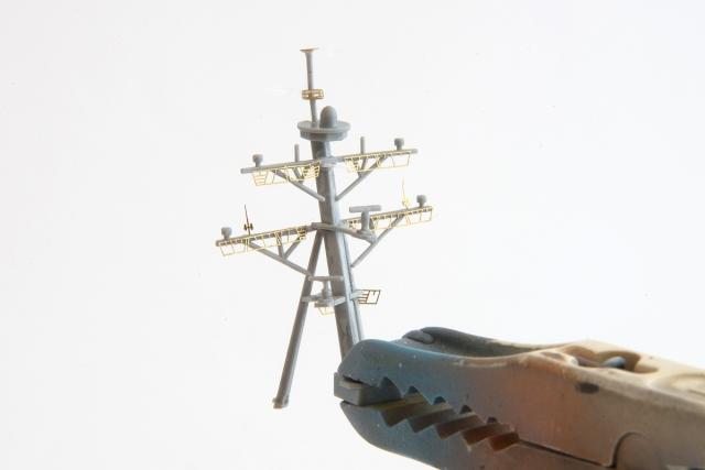 USSCole-7