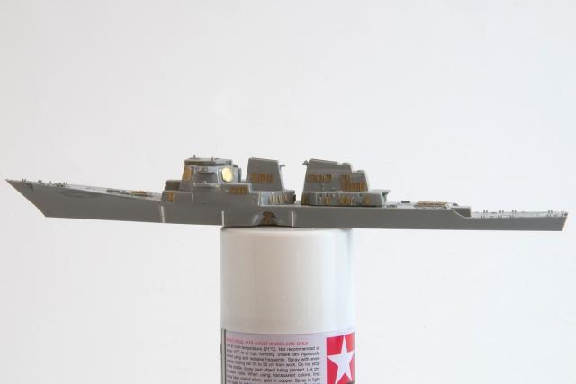 USSCole-8
