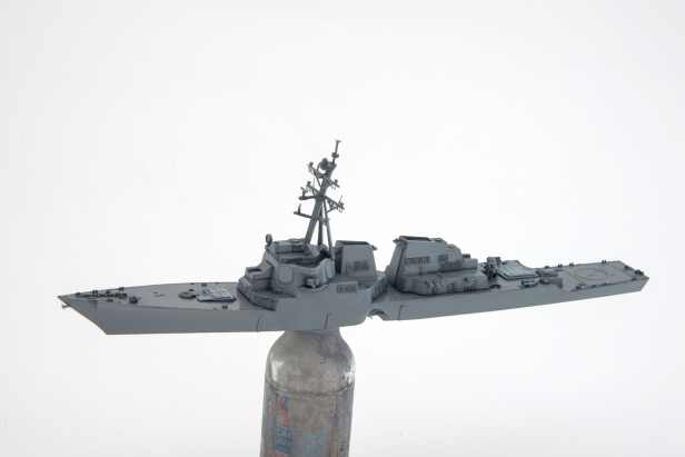 USSCole-9