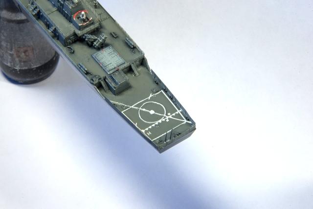 USSCole-17