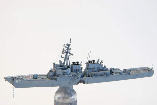USSCole-18