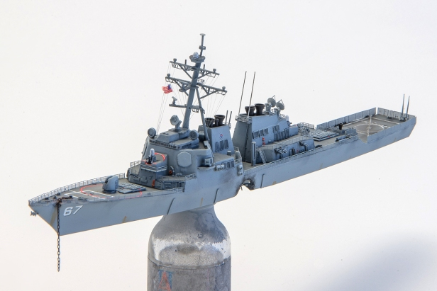USSCole-19