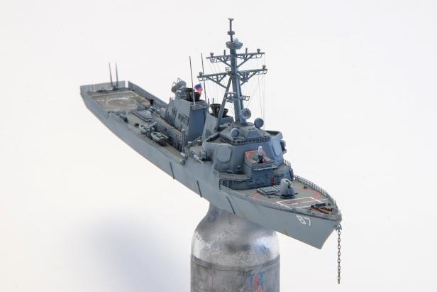 USSCole-20