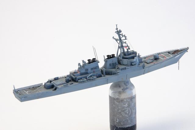 USSCole-21